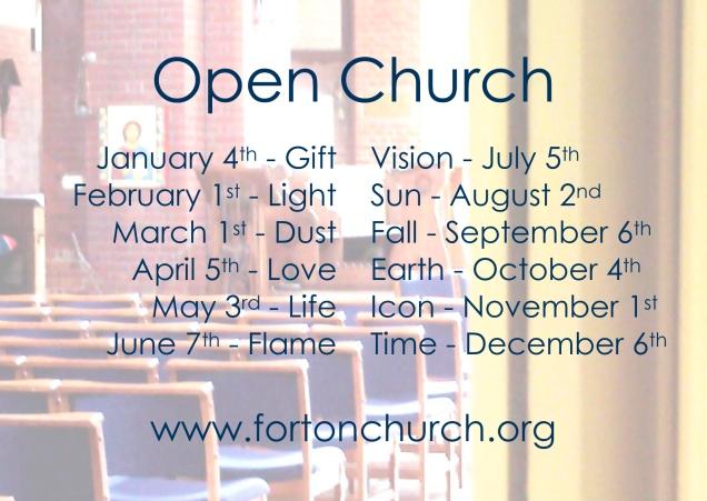 open-church2