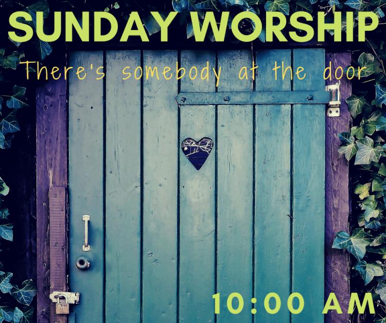 Low Sunday (1)